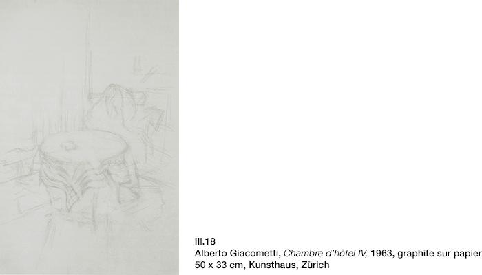 Lunettes de soleil–Fine Art imprimé sur toile de coton Mat–Imprimé seulement–sans cadre–35,6x 35,6cm. Couleurs brillantes et Contraste Imprimé sur une couleur 10giclée machine
