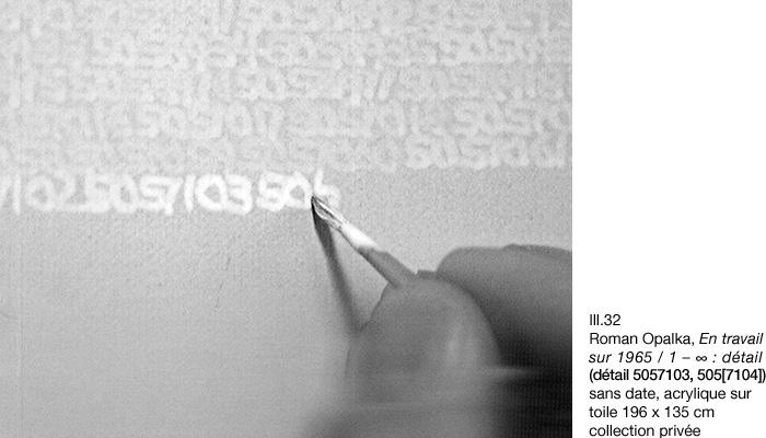 Lunettes de soleil–Fine Art imprimé sur toile de coton Mat–Imprimé seulement–sans cadre–48,3x 48,3cm. Couleurs brillantes et Contraste Imprimé sur une couleur 10giclée machine